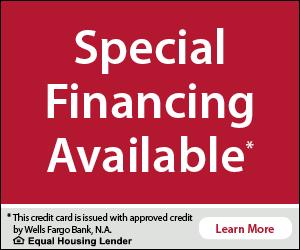 Specialfinancing Learnmore 300x250 B